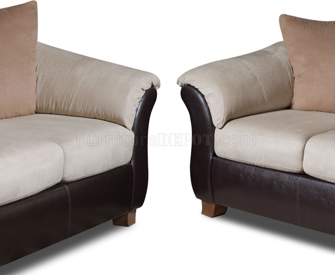 sensational leather sofa and loveseat combo collection-Lovely Leather sofa and Loveseat Combo Picture