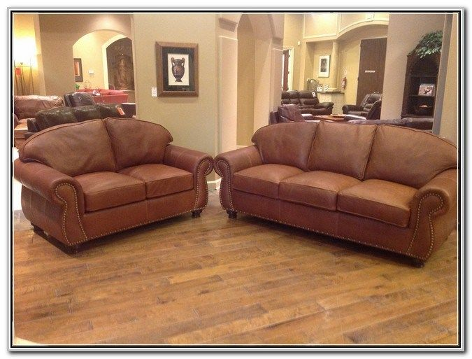 sensational leather sofa and loveseat combo portrait-Lovely Leather sofa and Loveseat Combo Picture