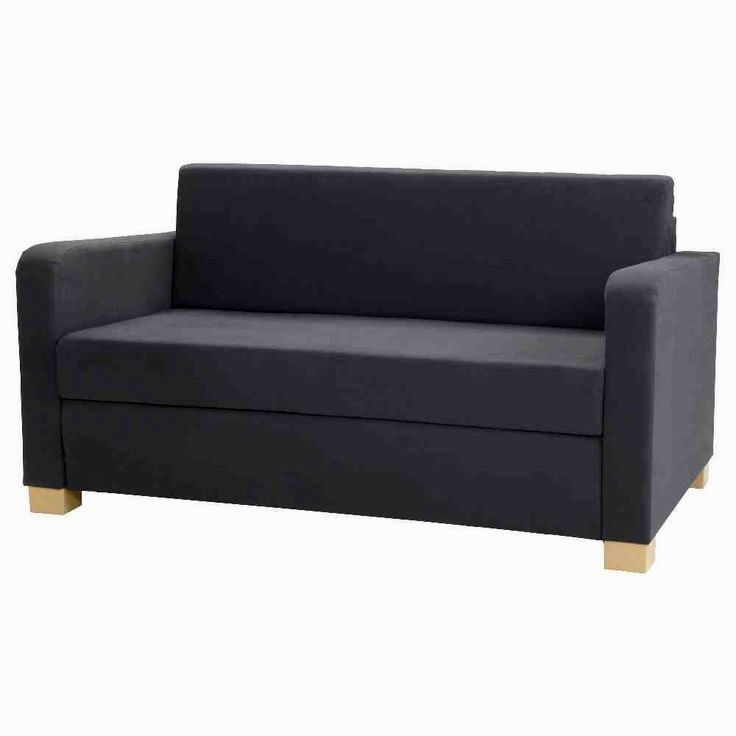 sensational leather sofa bed ikea collection-Terrific Leather sofa Bed Ikea Design