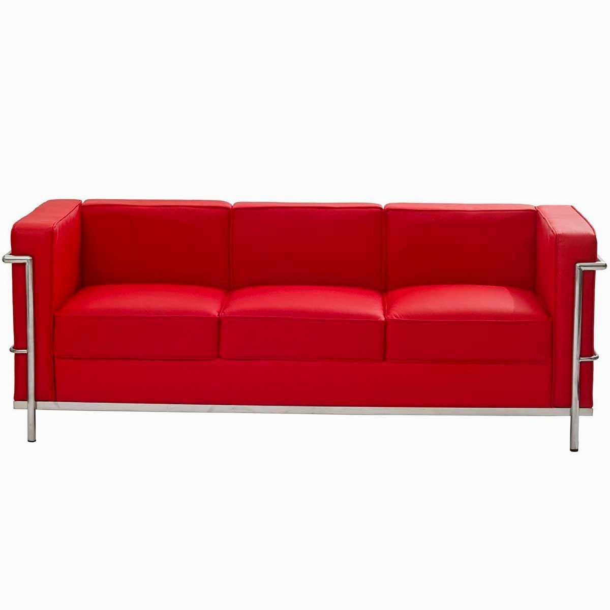 sensational leather sofa couch portrait-Incredible Leather sofa Couch Photo
