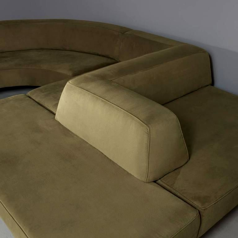sensational leather sofas on sale image-Fancy Leather sofas On Sale Construction