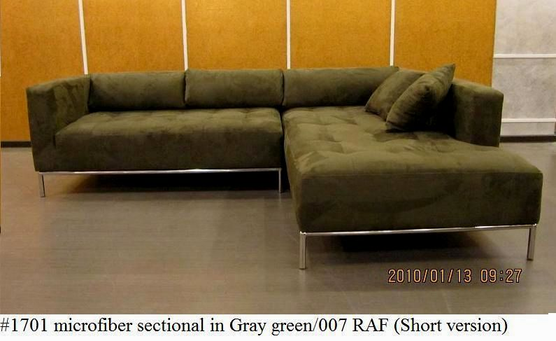 sensational light grey sectional sofa design-New Light Grey Sectional sofa Plan