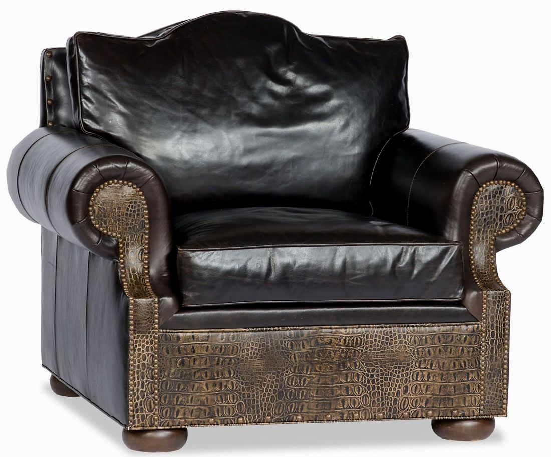 sensational long chair sofa wallpaper-Best Long Chair sofa Picture