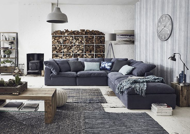 sensational lounge sofa bed ideas-Beautiful Lounge sofa Bed Online