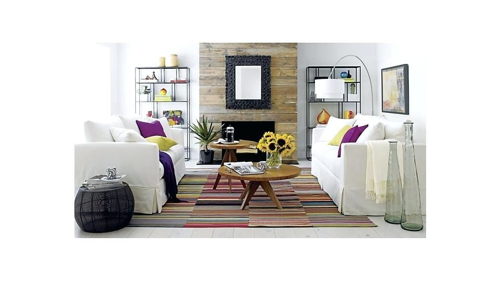 sensational loveseat sleeper sofa ikea picture-Cute Loveseat Sleeper sofa Ikea Wallpaper