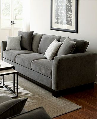 sensational macys chloe sofa decoration-Stylish Macys Chloe sofa Design