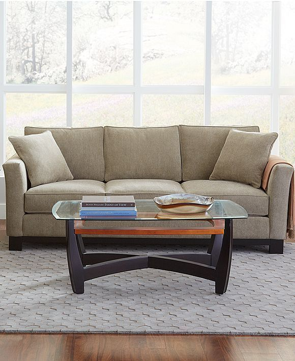 sensational macy's furniture sofa construction-New Macy's Furniture sofa Design