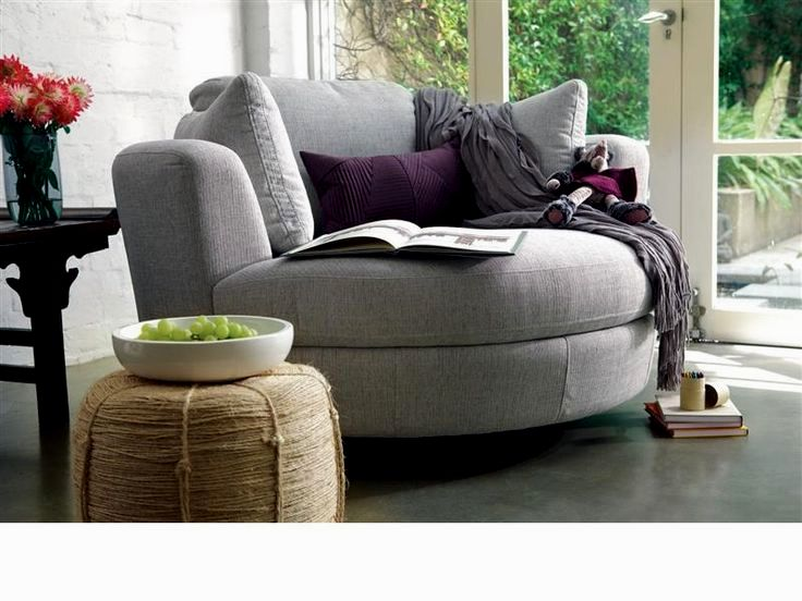 sensational macy's furniture sofa image-Fantastic Macy's Furniture sofa Wallpaper