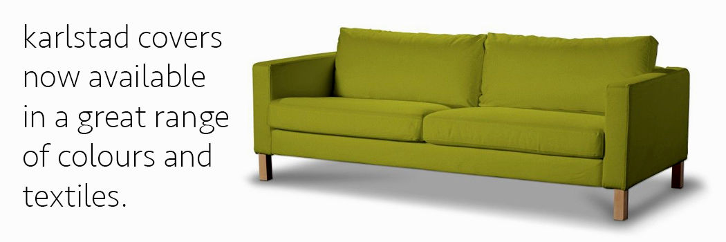 sensational mid century sofas online-Fascinating Mid Century sofas Construction