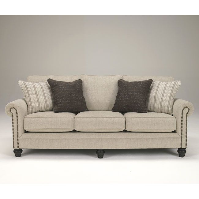 sensational milari linen sofa construction-Sensational Milari Linen sofa Photograph