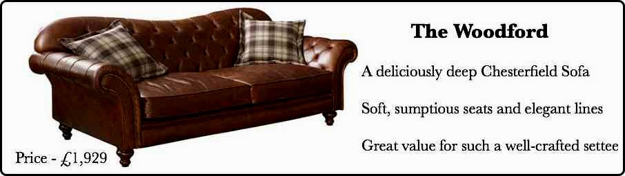 sensational pottery barn chesterfield sofa image-Stylish Pottery Barn Chesterfield sofa Ideas