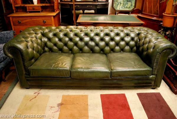 sensational pottery barn chesterfield sofa photo-Stylish Pottery Barn Chesterfield sofa Ideas