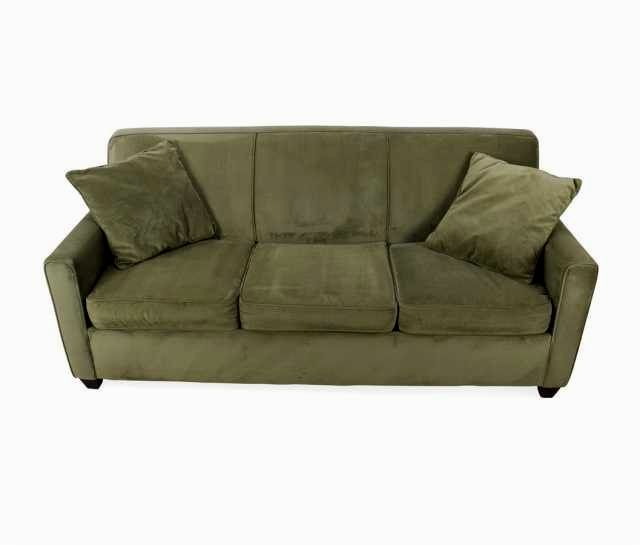 sensational raymour and flanigan sofa plan-Beautiful Raymour and Flanigan sofa Portrait