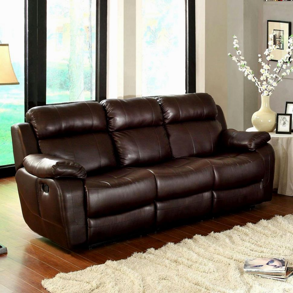 sensational recliner sectional sofa wallpaper-Wonderful Recliner Sectional sofa Plan