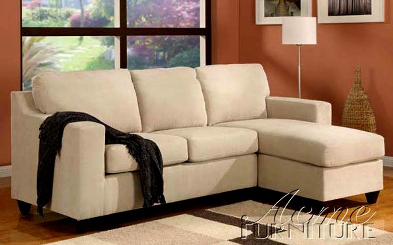 sensational recliner sofa sets decoration-Fascinating Recliner sofa Sets Layout