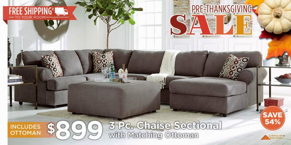 sensational reclining sofa loveseat architecture-Incredible Reclining sofa Loveseat Layout