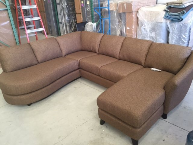 sensational rustic sectional sofas pattern-Amazing Rustic Sectional sofas Picture