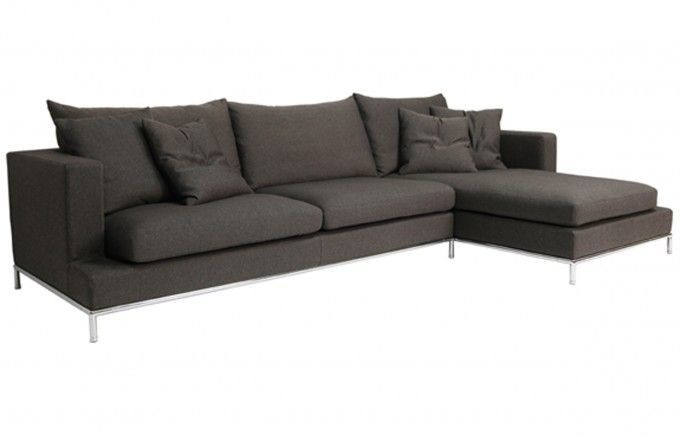 sensational sears reclining sofa plan-Inspirational Sears Reclining sofa Image