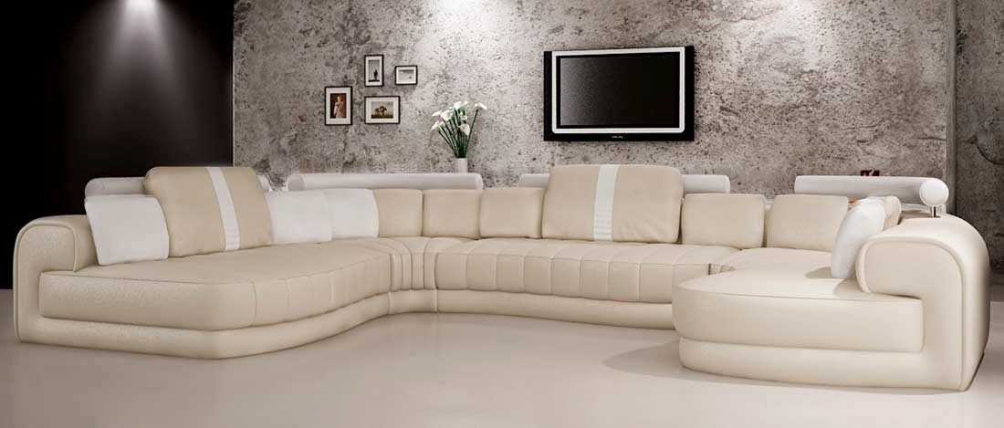 sensational sectional sofas for cheap ideas-Cute Sectional sofas for Cheap Ideas
