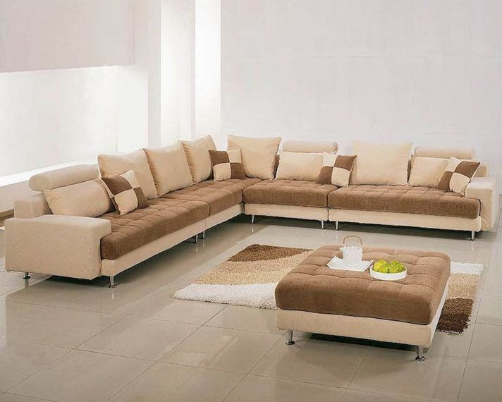 sensational sectional sofas leather pattern-Contemporary Sectional sofas Leather Gallery