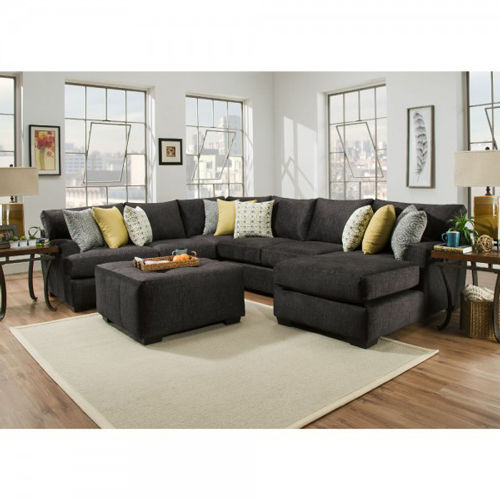 sensational serta sofa and loveseat concept-Contemporary Serta sofa and Loveseat Picture