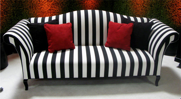 sensational slipcover sofa ikea pattern-Best Slipcover sofa Ikea Concept