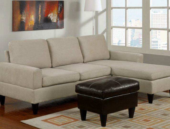 sensational small sectional sofa cheap image-Incredible Small Sectional sofa Cheap Image