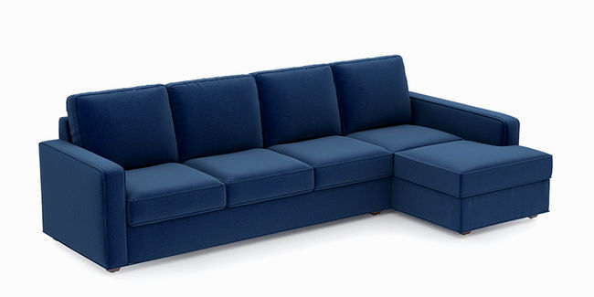 sensational small sofa beds gallery-Beautiful Small sofa Beds Gallery