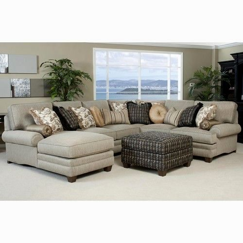 sensational smith brothers sofa layout-Fantastic Smith Brothers sofa Plan