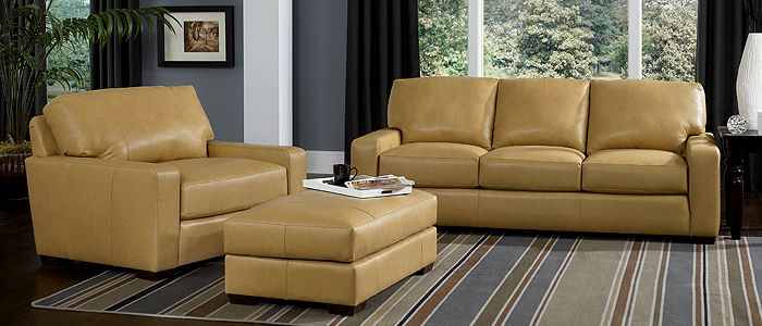 sensational smith brothers sofa photograph-Fantastic Smith Brothers sofa Plan