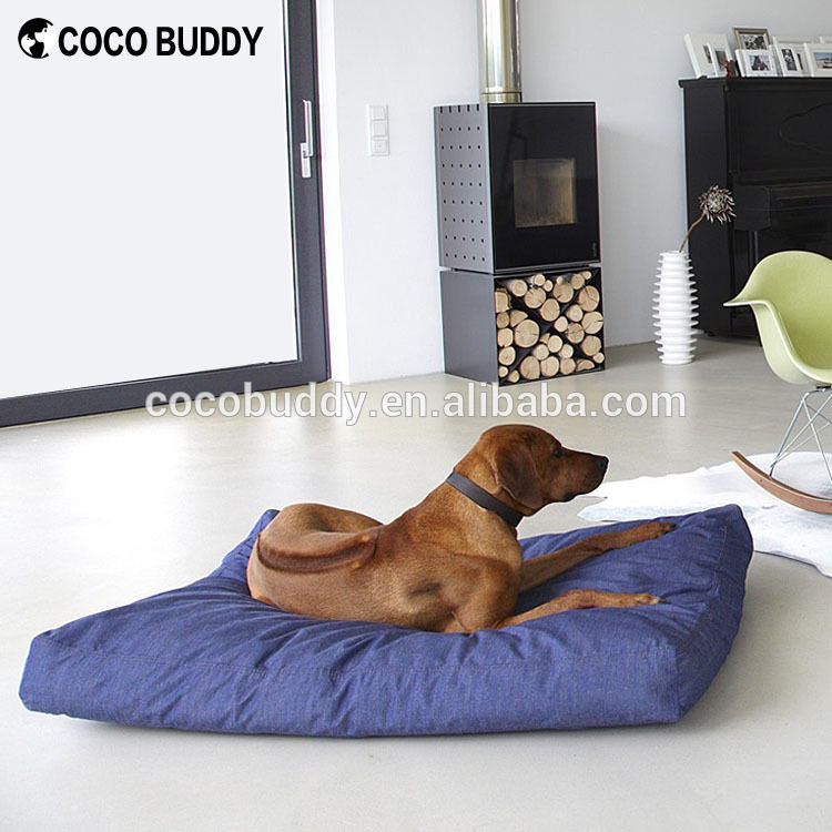 sensational snoozer overstuffed sofa pet bed concept-Lovely Snoozer Overstuffed sofa Pet Bed Ideas