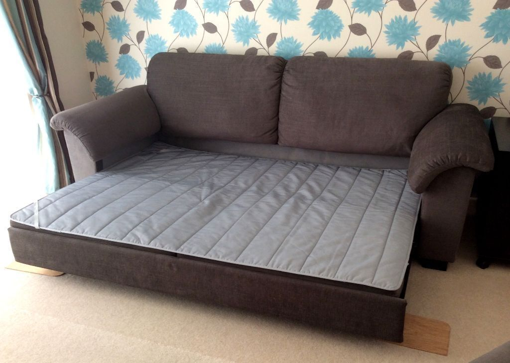 sensational sofa bed king size layout-Lovely sofa Bed King Size Decoration