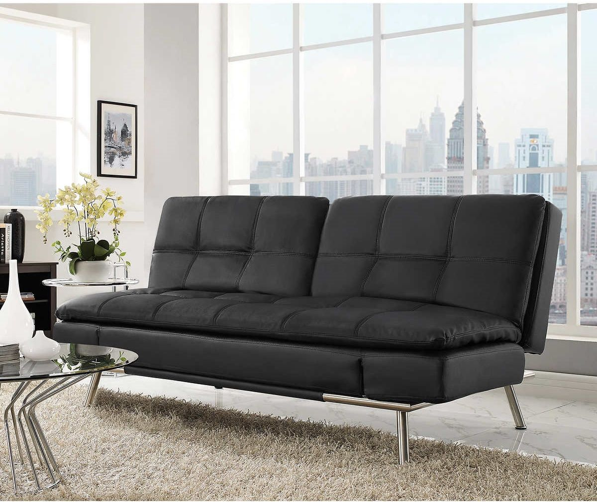 sensational sofa bed target concept-Best Of sofa Bed Target Collection