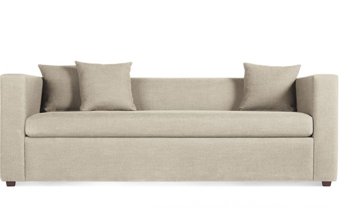 sensational sofa bed target photograph-Best Of sofa Bed Target Collection
