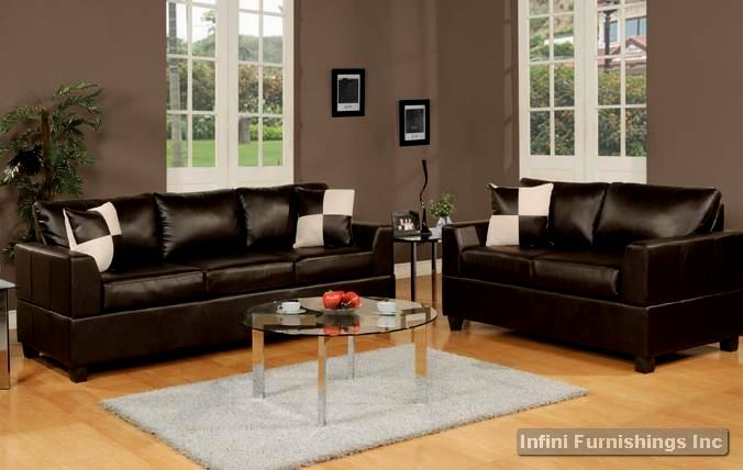 sensational sofa beds cheap online-Inspirational sofa Beds Cheap Inspiration