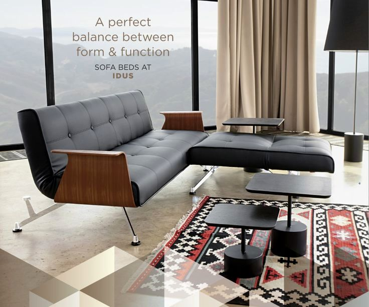 sensational sofa beds clearance architecture-Sensational sofa Beds Clearance Pattern