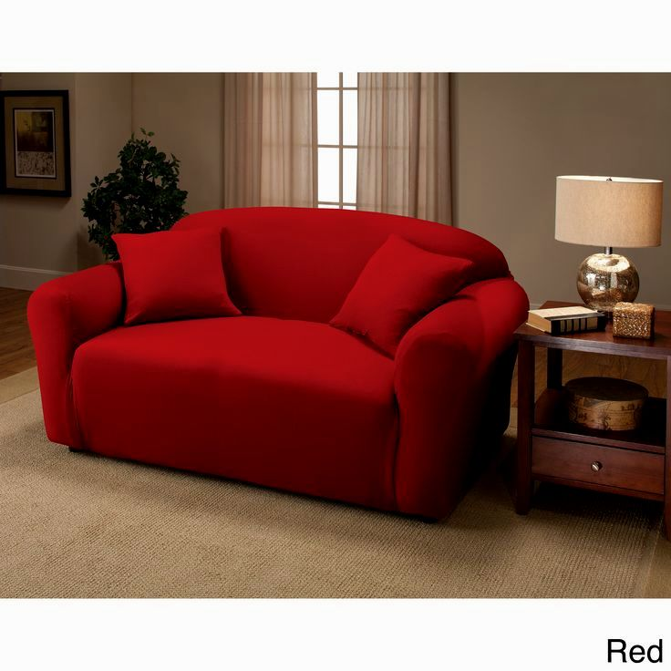 sensational sofa covers at walmart construction-Best Of sofa Covers at Walmart Portrait
