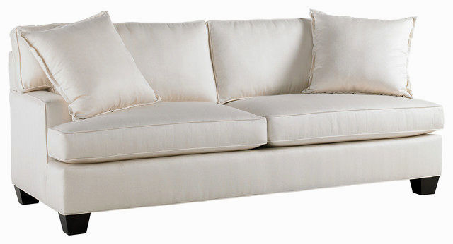 sensational sofa cushion support décor-Stunning sofa Cushion Support Ideas