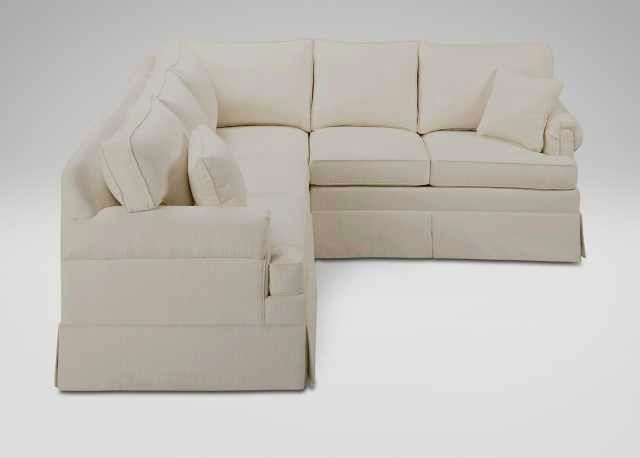 sensational sofa sets on sale inspiration-Unique sofa Sets On Sale Concept