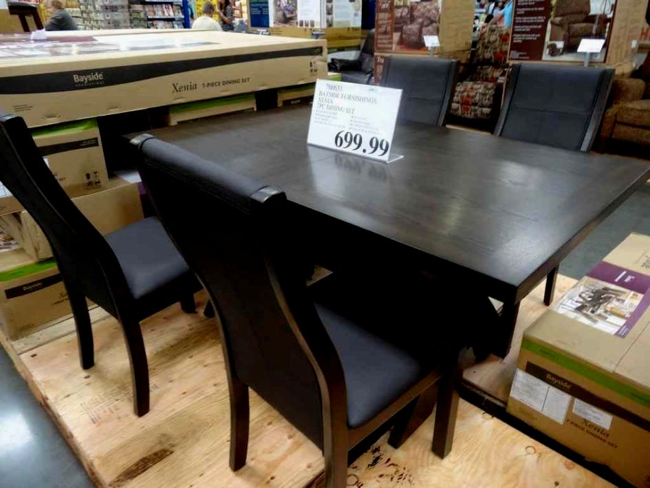 sensational sofa tables at walmart construction-Beautiful sofa Tables at Walmart Gallery