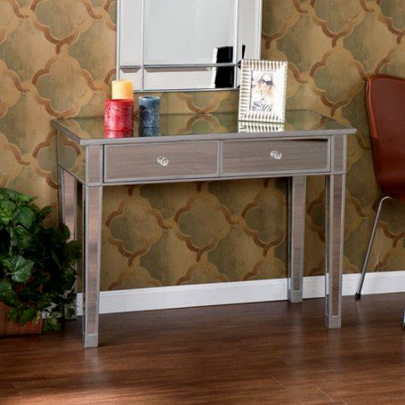 sensational sofa tables walmart décor-Best sofa Tables Walmart Inspiration