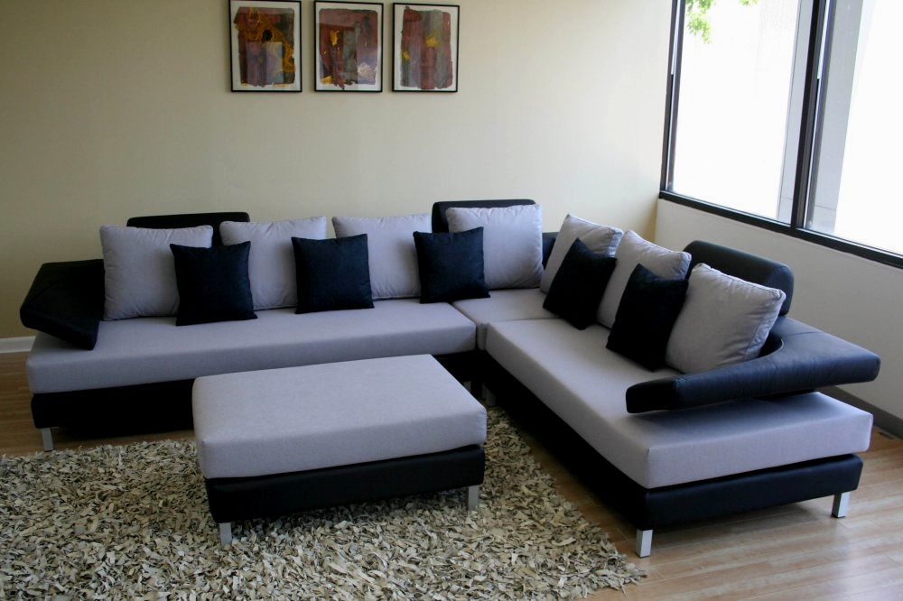 sensational sofa with reversible chaise lounge photograph-Unique sofa with Reversible Chaise Lounge Inspiration