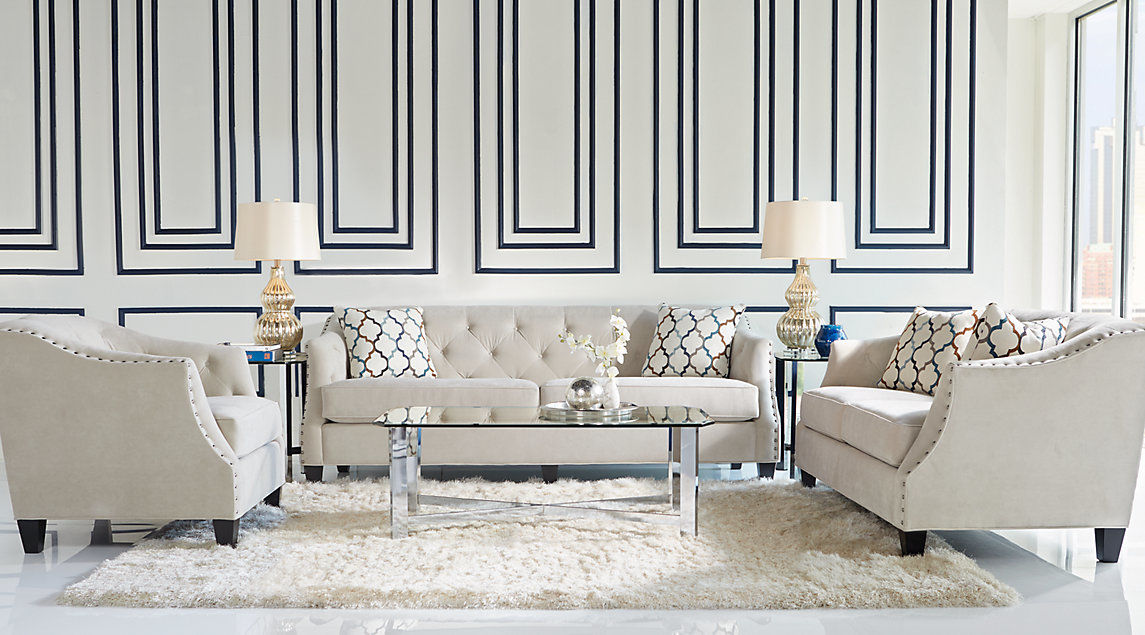 sensational sofia vergara sofa collection model-Finest sofia Vergara sofa Collection Collection