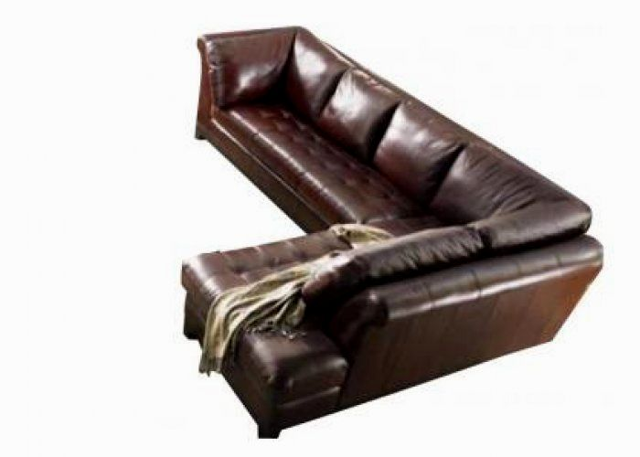sensational top grain leather reclining sofa collection-Fantastic top Grain Leather Reclining sofa Photograph
