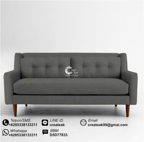 sensational tufted sofa bed model-Cute Tufted sofa Bed Architecture