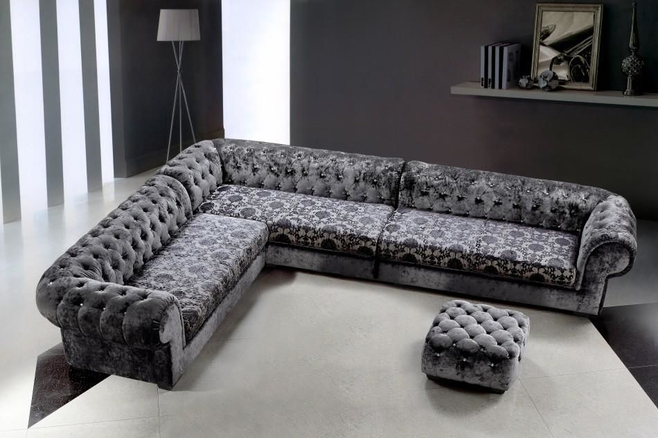 sensational tufted sofa sectional architecture-Beautiful Tufted sofa Sectional Model