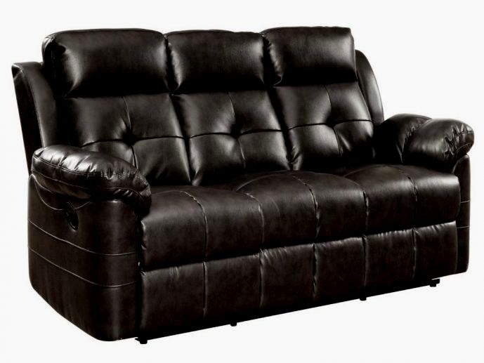 sensational two seater recliner sofa pattern-Superb Two Seater Recliner sofa Construction