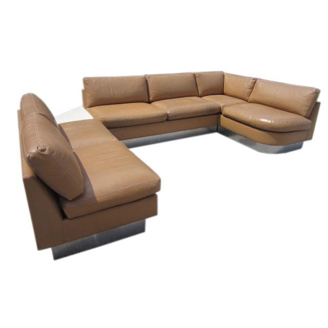 sensational used sectional sofas picture-Cute Used Sectional sofas Photo