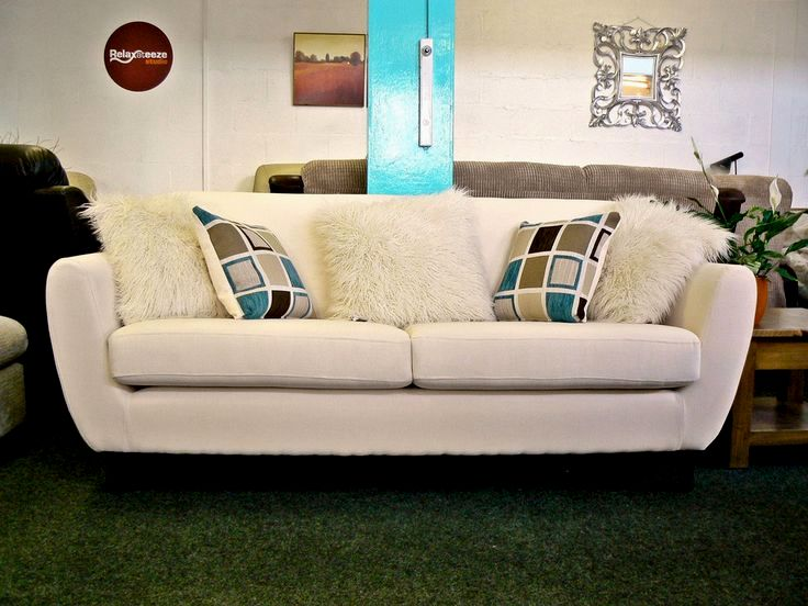 sensational used sofa bed for sale wallpaper-Amazing Used sofa Bed for Sale Photo