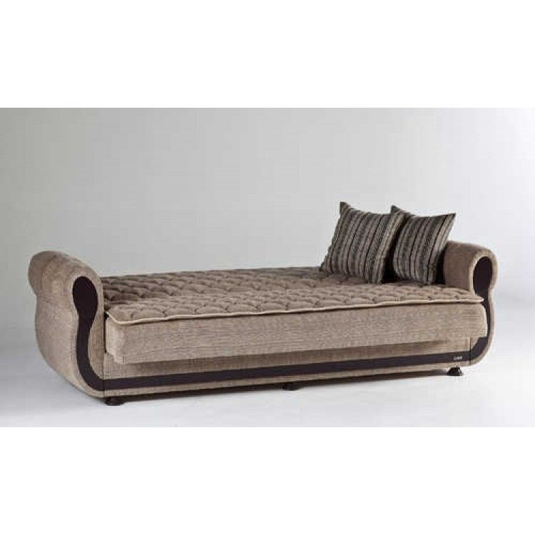 sensational walmart sofa beds collection-Excellent Walmart sofa Beds Layout